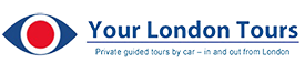 Your London Tours