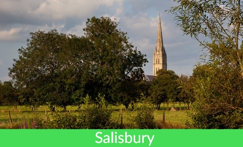 Family London Tours From London Small Salisbury 1