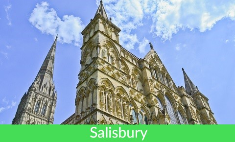 Family London Tours From London Small Salisbury 2