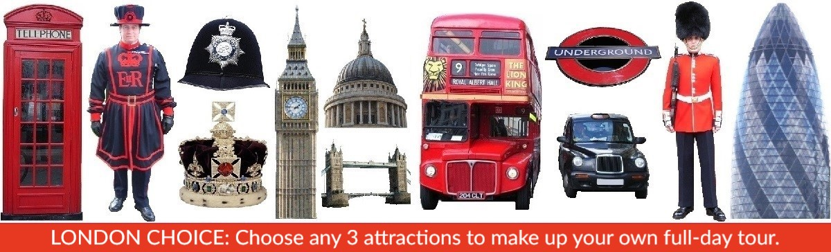 Family London Tours A London Main London Choice