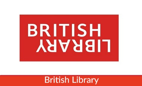 Family London Tours London Attraction Small British Library