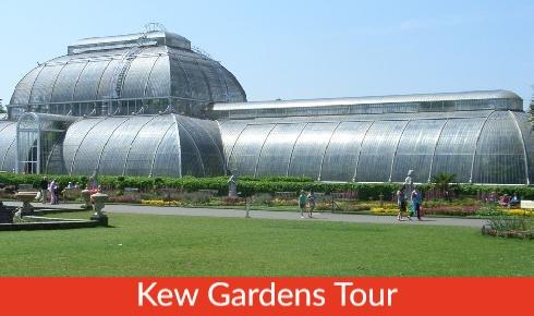 Family London Tours London More Small Kew Gardens