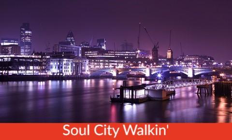 Family London Tours London Walks Small 02