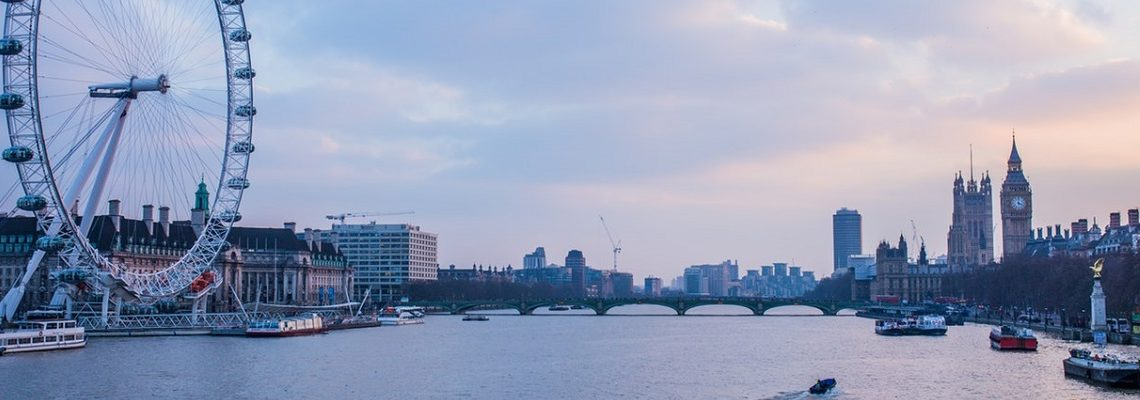 Top Tips for Your London Tours