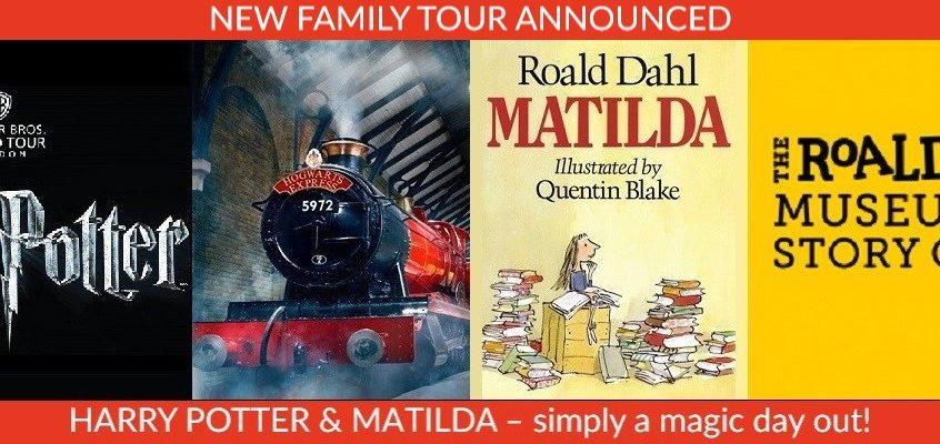 New Family Tour