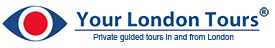 X Family London Tours Image Your London Tours Footer 1