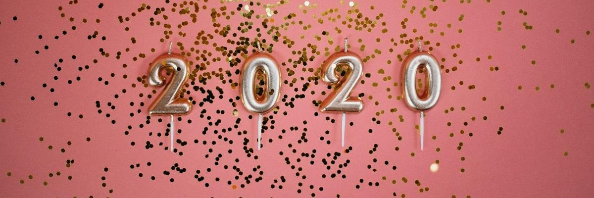 Blog 2020 1200x400 New